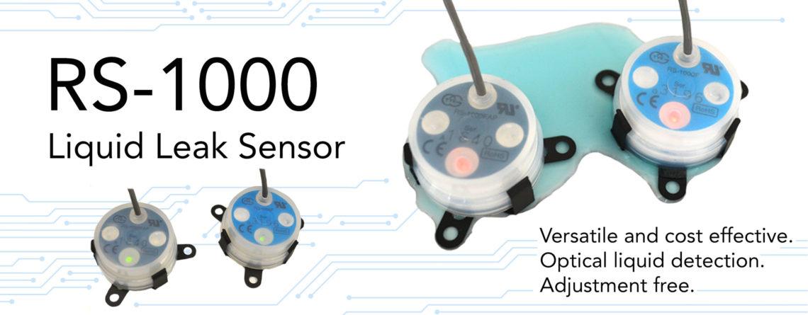 RS-1000